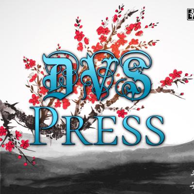 DVS Press